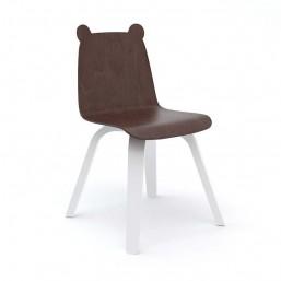 013_bear_chair_walnut_Oeuf_Livingdesign.jpg