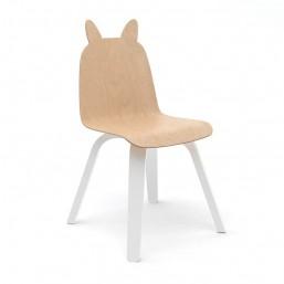 014_rabbit_chair_birch_Oeuf_Livingdesign.jpg