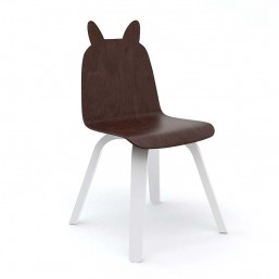 015_rabbit_chair_walnut_Oeuf_Livingdesign.jpg
