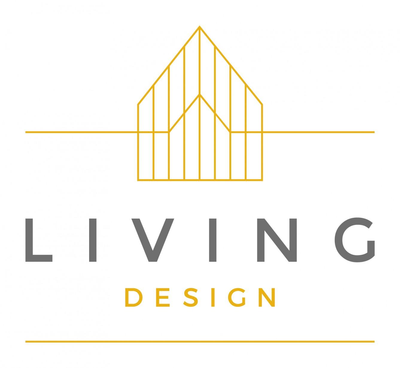 Living_DESIGN-Pos-sta-RGB.jpg