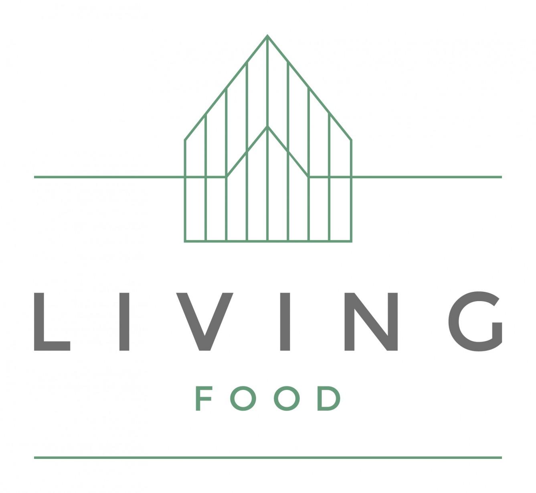 Living_FOOD-Pos-Sta-RGB.jpg
