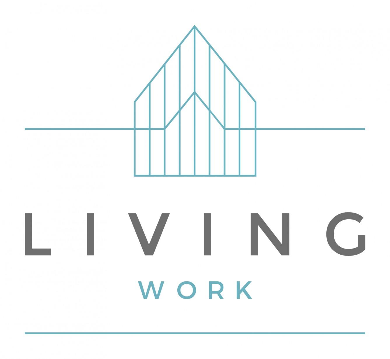Living_WORK-Pos-Sta-RGB.jpg