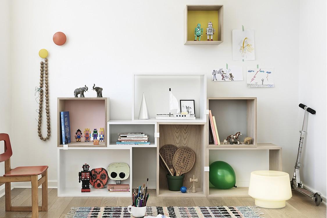 STL21 Les Gambettes - Livingdesign.jpg