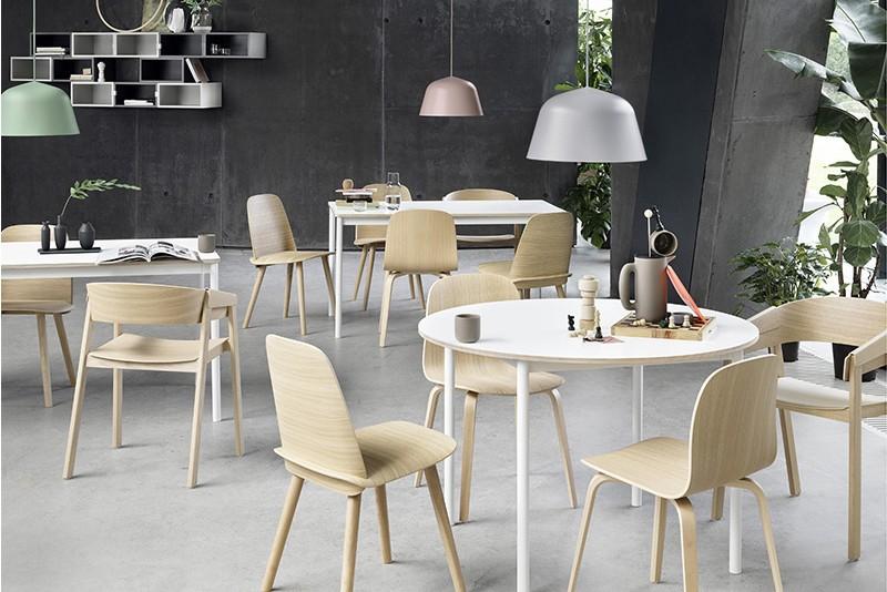 STL25 muuto stoelen - Livingdesign.jpg