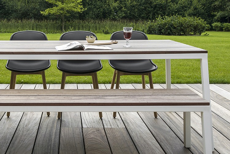 STL32 Opsmuk Outdoor - Livingdesign.jpg