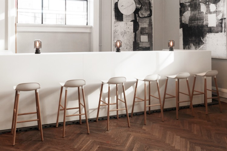 STL35 Normann Form Barstool - Livingdesign.jpg