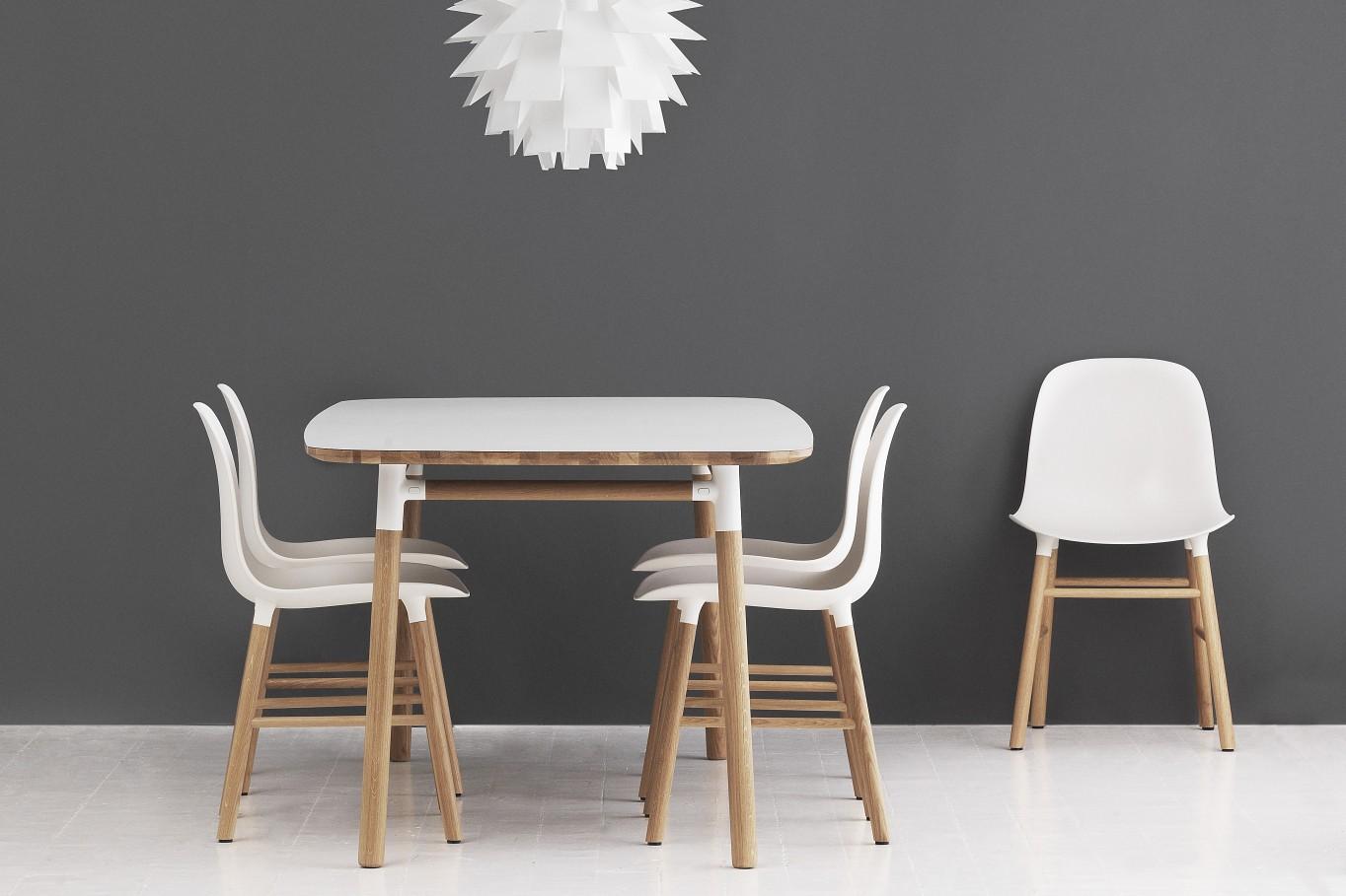 STL6 Normann Copenhagen - Livingdesign.jpg