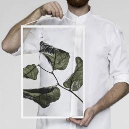moebe-frame-white-floatingleaves3-800x800_Moebe_Livingdesign.jpg
