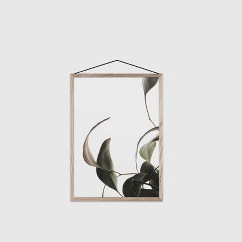 moebe-frame-white-floatingleaves8-800x800_Moebe_LivingdesignA4.jpg