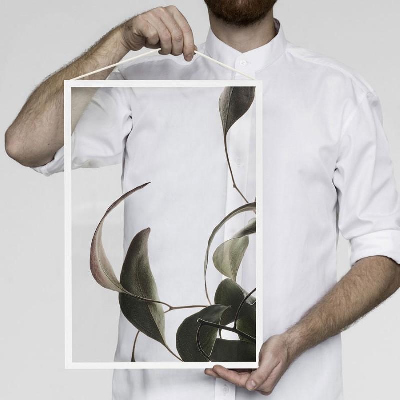moebe-frame-white-floatingleaves8-800x800_Moebe_Livingdesign.jpg