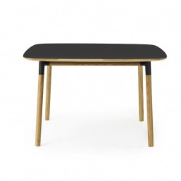 602830_Form Table_120x120cm_BlackOak_1-NormannCopenhagen-livingdesign.jpg