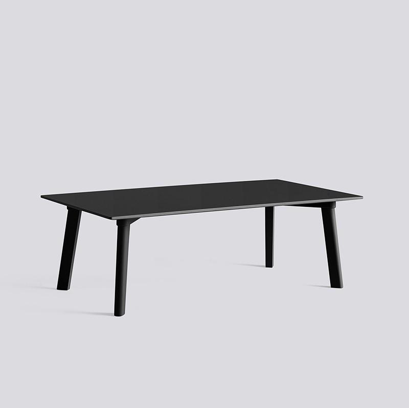 CPH Deux 250 Table L120xW60xH39 black-black laminate_HAY_Livingdesign.jpg