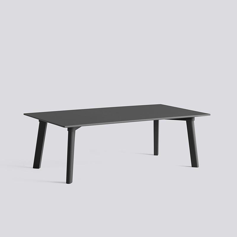CPH Deux 250 Table L120xW60xH39 dark grey-dark grey laminate_HAY_Livingdesign.jpg