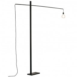 Flamingo Lamp Large-B7215775 - Sciortino- Serax - Livingdesign.jpg