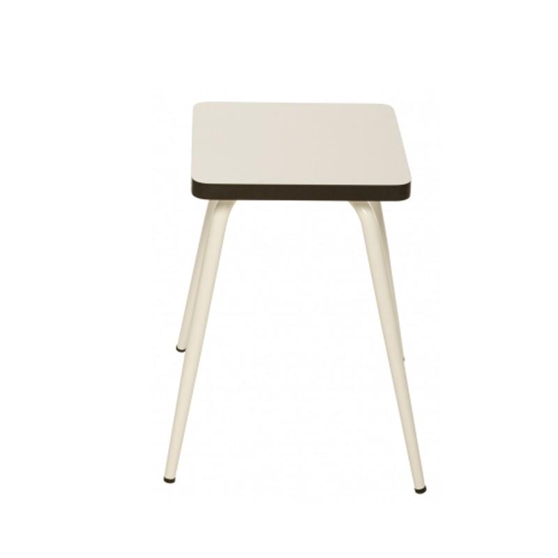 Marcel blanc Les Gambettes Livingdesign.jpg