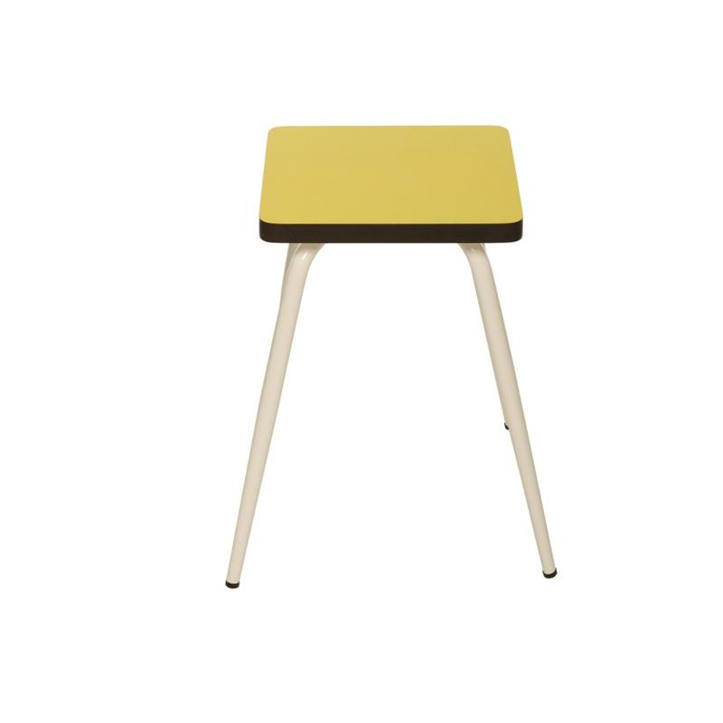 Marcel-jaune Les Gambettes Livingdesign.jpg
