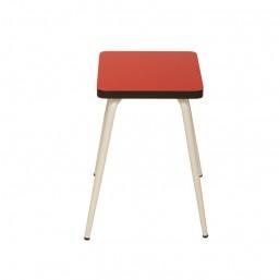 Marcel-rood Les Gambettes Livingdesign.jpg