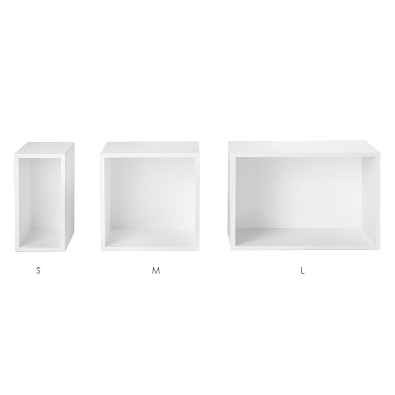 Stacked_closed_white_Muuto_Livingdesign.jpg