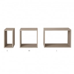 Stacked_open-ash_Muuto_Livingdesign.jpg