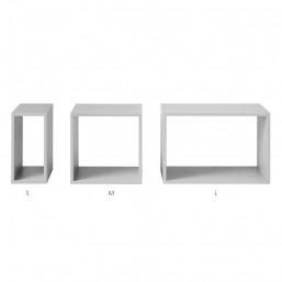 Stacked_open_light_grey_Muuto_Livingdesign.jpg