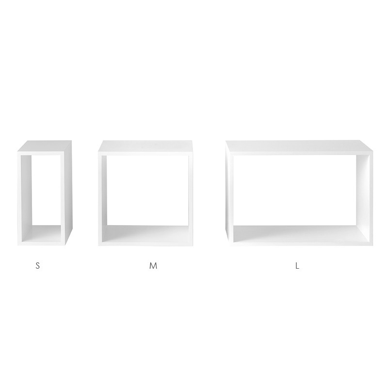 Stacked_open_white__Muuto_Livingdesign.jpg