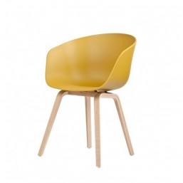 Z AAC22 mustard Hay Livingdesign.jpg