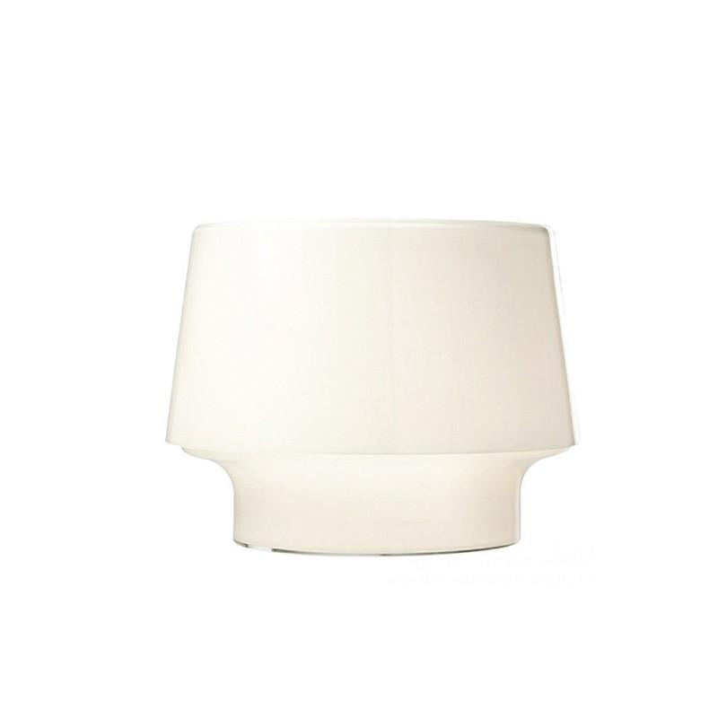 cosy_in_white-small_muuto-livingdesign.jpg