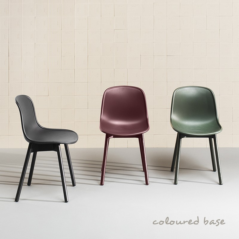 neu_13_chair_hay-coloured base-Livingdesign.jpg