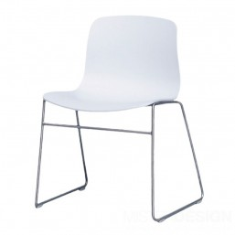 1_0_about_a_chair_aac08_staal_hay.jpg