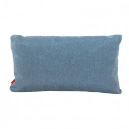1_0_cushion_large_trimm.jpg