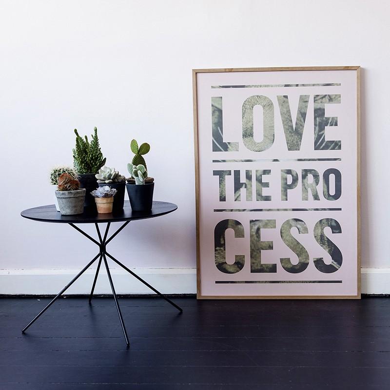 1_0_poster_process_l_i_love_my_type.jpg