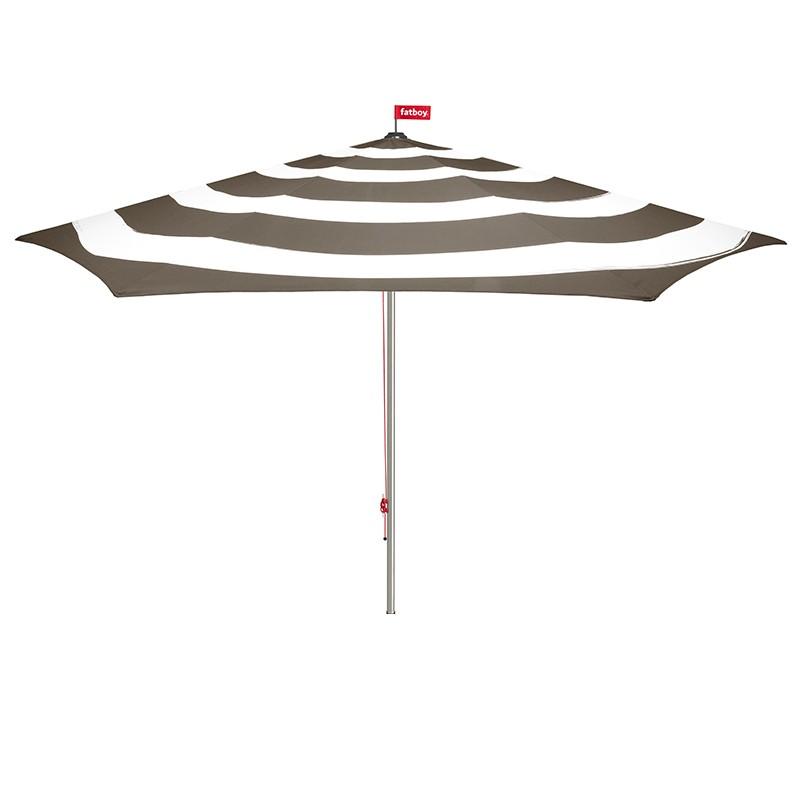 1_0_stripesol_parasol_zonder_voet_fatboy.jpg