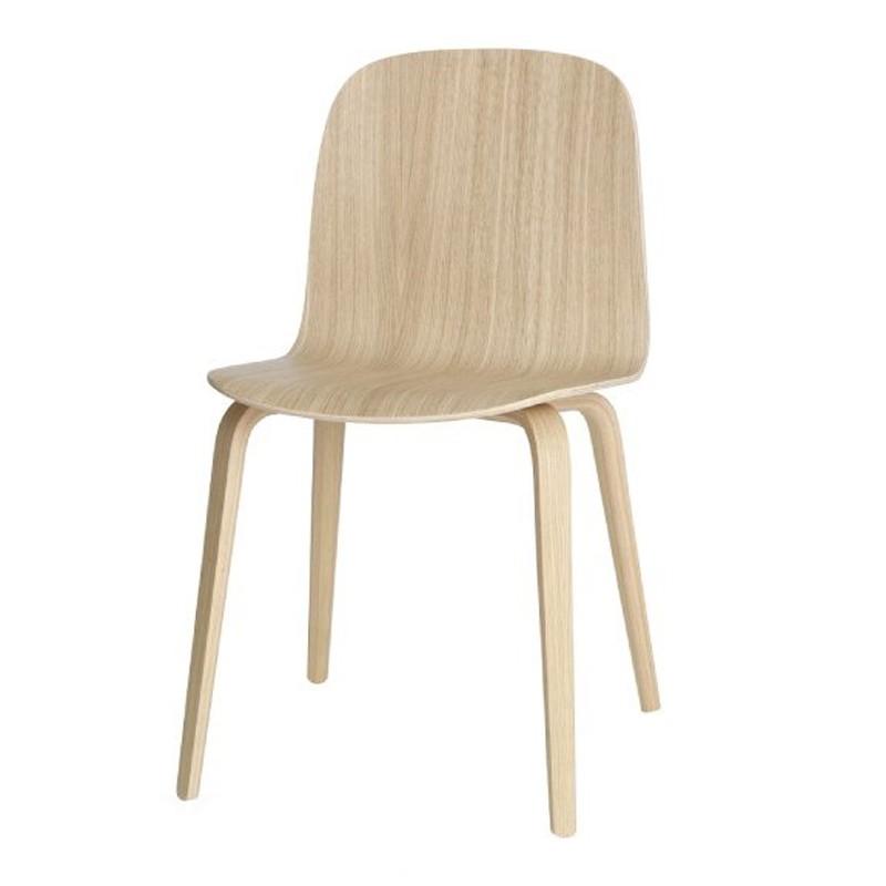 1_0_visu_chair_houten_onderstel_muuto.jpg