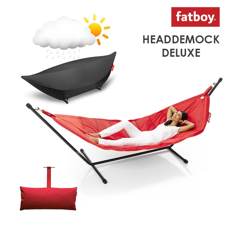 1_10_headdemock_deluxe_set_fatboy.jpg