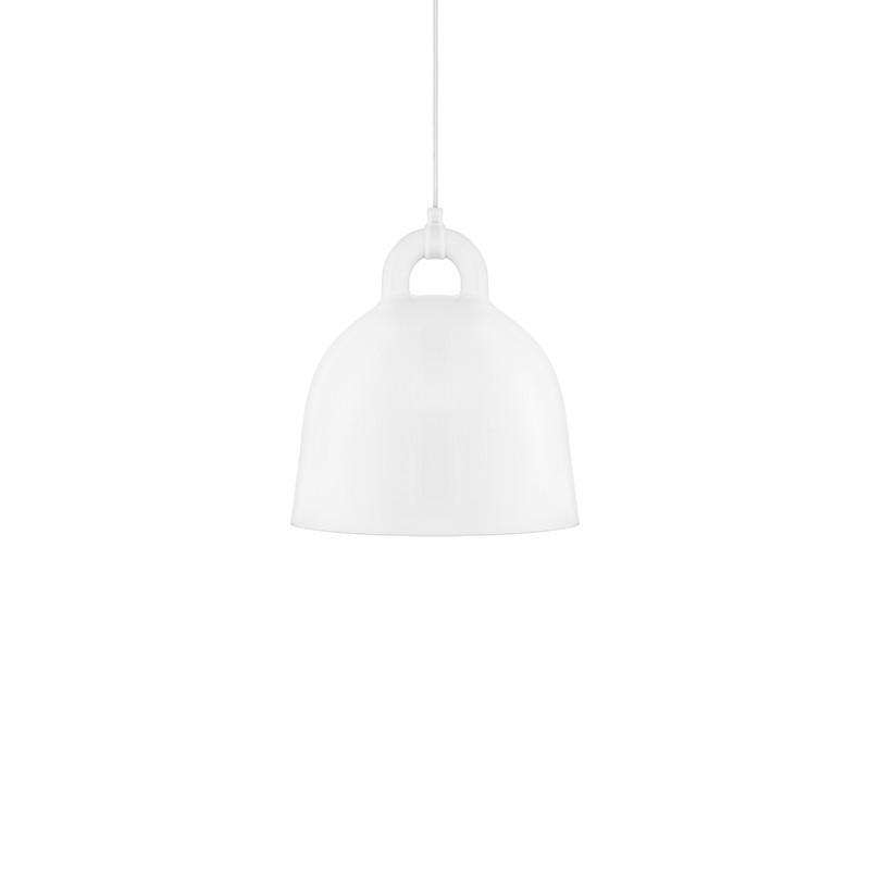 1_13_bell_hanglamp_s_normann_copenhagen.jpg