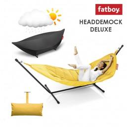 1_14_headdemock_deluxe_set_fatboy.jpg