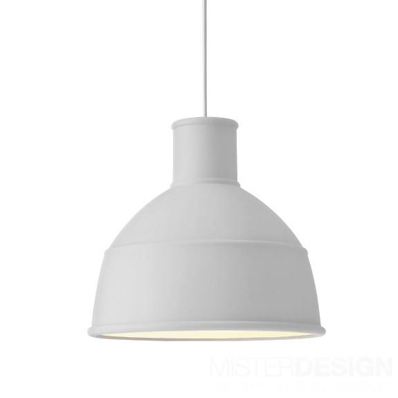 1_14_unfold_hanglamp_muuto.jpg