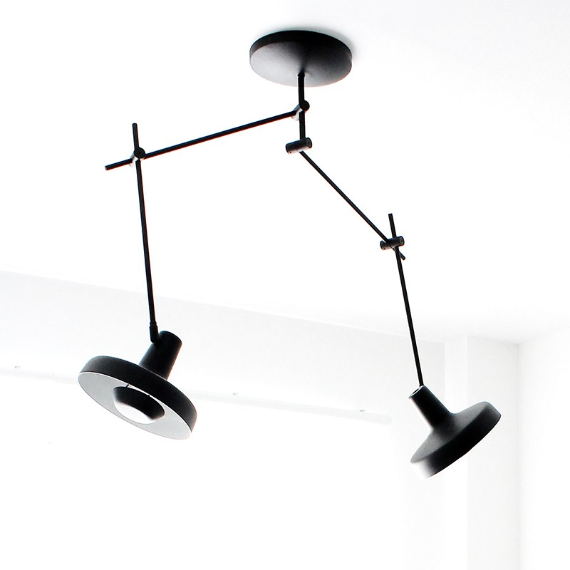 1_1_arigato_plafondlamp_grupaproducts_2.jpg