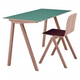 1_1_cph90_copenhague_table_hay.jpg