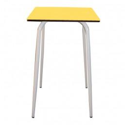 1_1_table_vra_hoog_70x70_les_gambettes.jpg