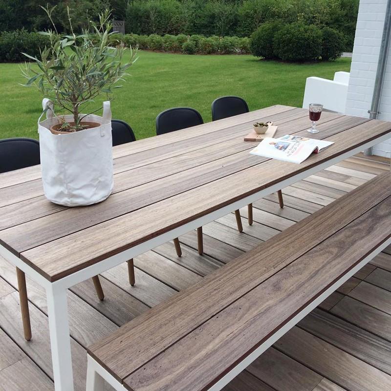 1_1_tafel_outdoor_s_opsmuk.jpg