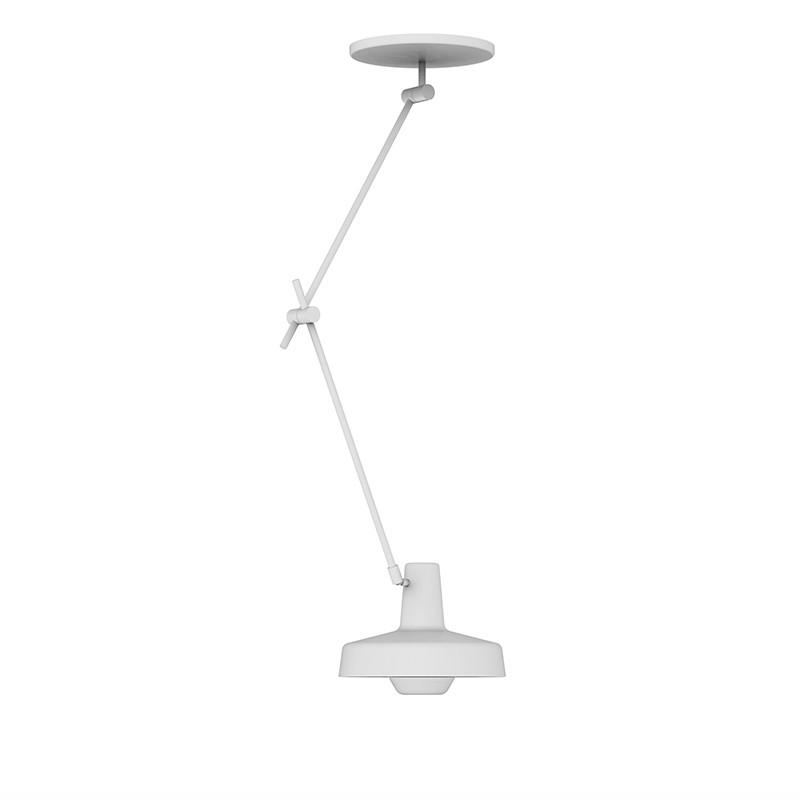 1_2_arigato_plafondlamp_grupaproducts.jpg