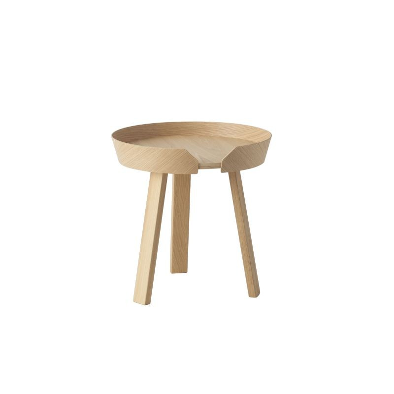 1_2_around_table_s_muuto.jpg