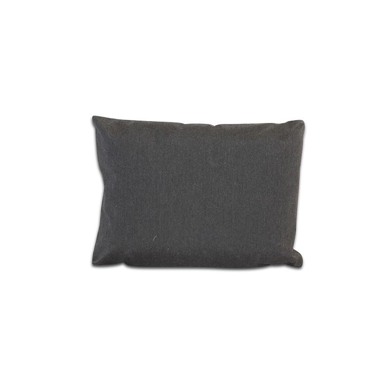 1_2_cushion_trimm.jpg