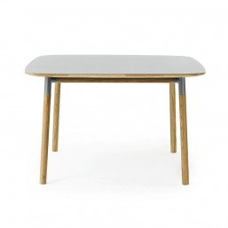 1_2_form_table_s_normann_copenhagen.jpg