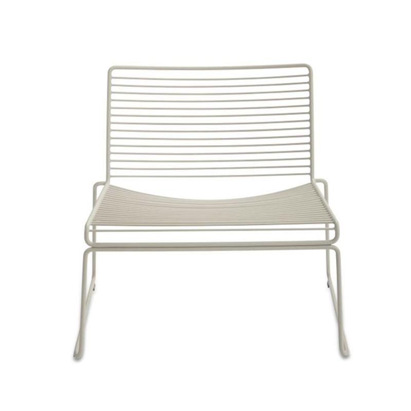 1_2_hee_lounge_chair_hay.jpg