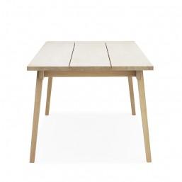 1_2_slice_table_l_normann_copenhagen.jpg