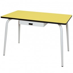 1_2_table_vra_120x70_met_lade_les_gambettes.jpg