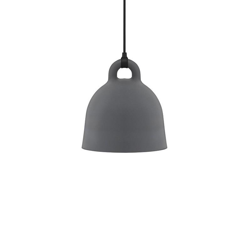 1_3_bell_hanglamp_s_normann_copenhagen.jpg