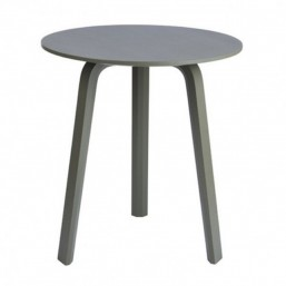 1_3_bella_coffee_table_small_hay.jpg